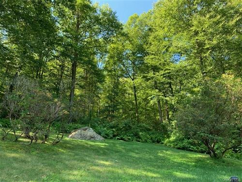 Tiny photo for 685 Route 301, Cold Spring, NY 10516 (MLS # H6098080)