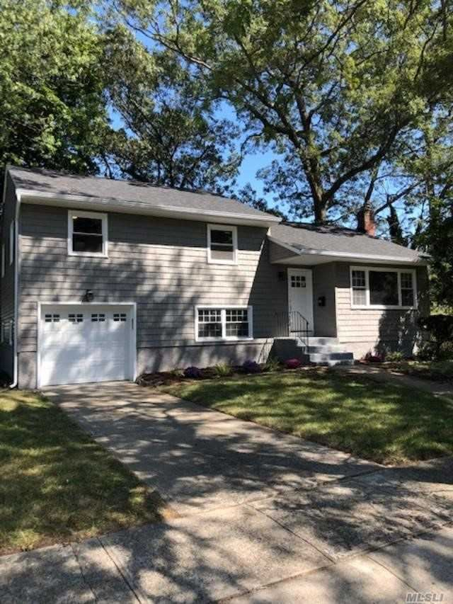 1082 Northgate Court, Uniondale, NY 11553 - MLS#: 3166080