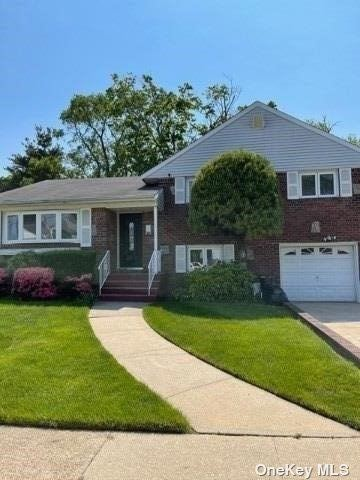 148 Vincent Drive, East Meadow, NY 11554 - MLS#: 3302080