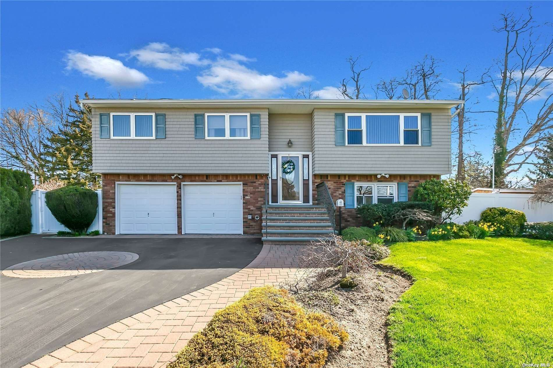 1 Jacqueline, West Babylon, NY 11704 - MLS#: 3304080
