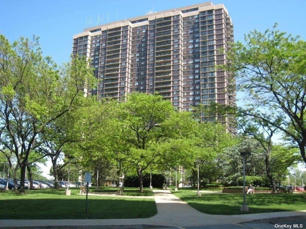 26910 Grand Central Parkway #9C, Floral Park, NY 11005 - MLS#: 3321080