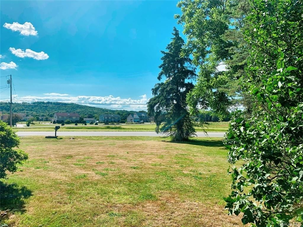 Photo of 194 County Route 49, Slate Hill, NY 10973 (MLS # H6048080)