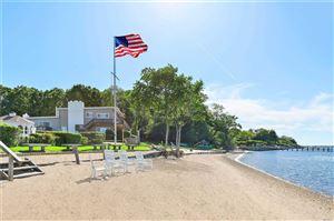Photo of 50 Rampasture Rd #68, Hampton Bays, NY 11946 (MLS # 3176081)