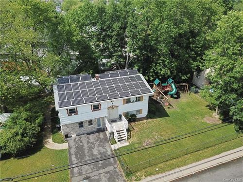 Photo of 15 Morris Road, Spring Valley, NY 10977 (MLS # H6043081)