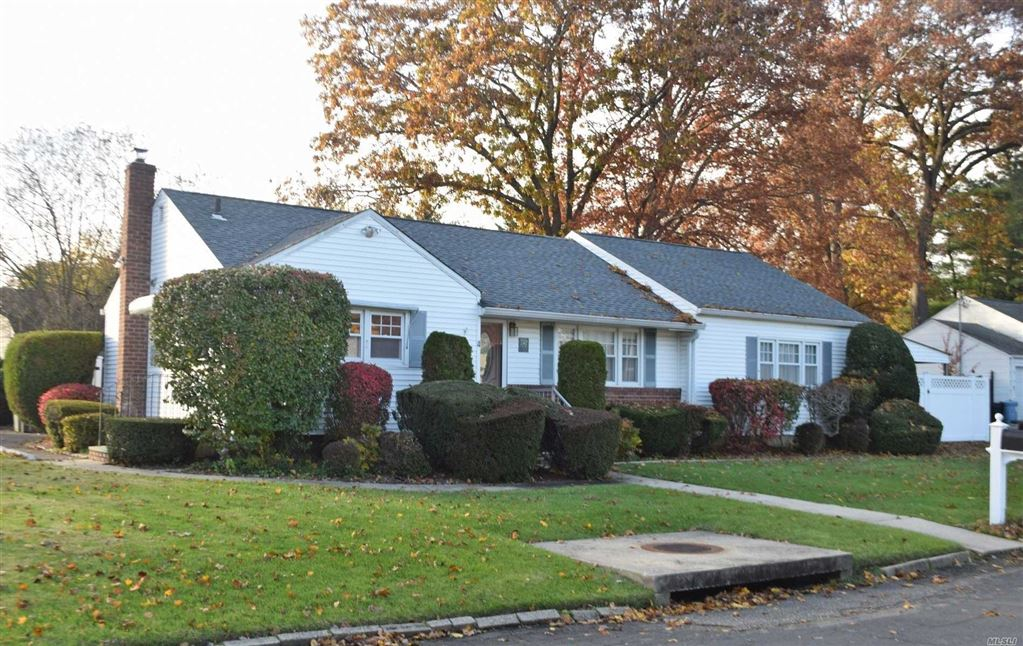 4 Sligo Avenue, Huntington, NY 11743 - MLS#: 3080081