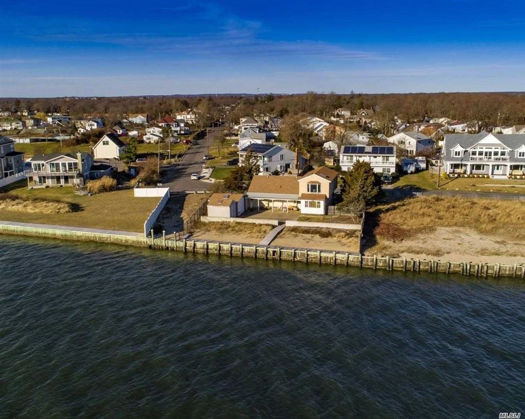 2 S Breeze Drive, Patchogue, NY 11772 - MLS#: 3093081