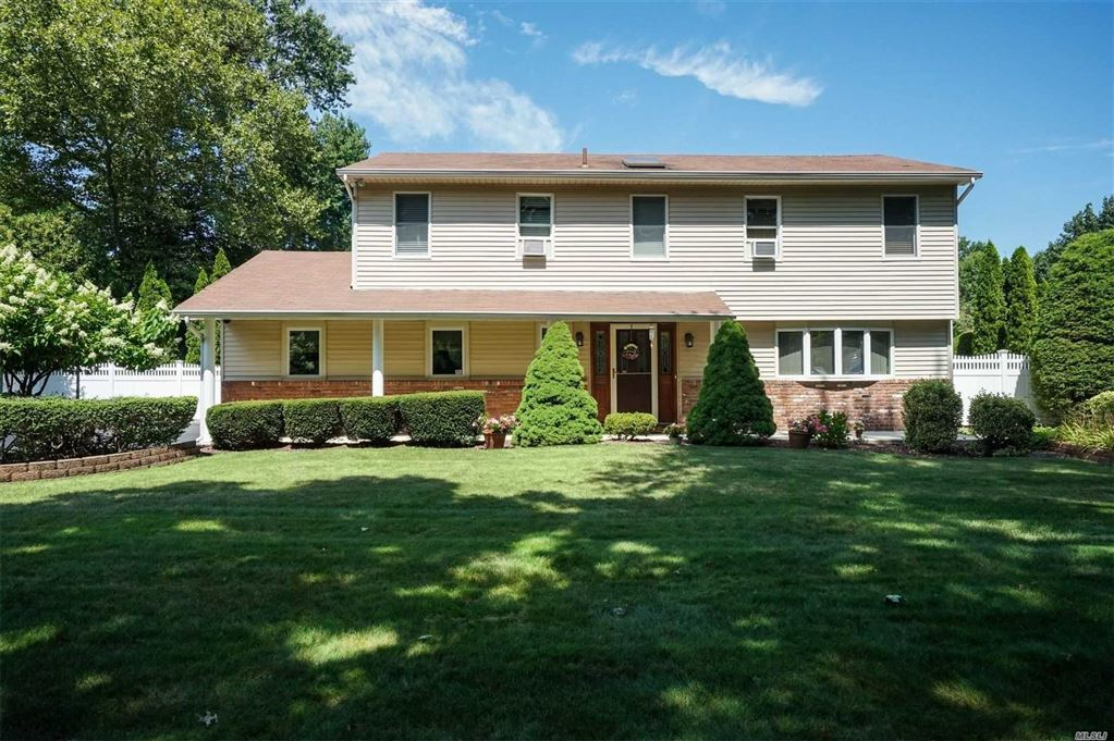 55 Wintercress Lane, E. Northport, NY 11731 - MLS#: 3161081