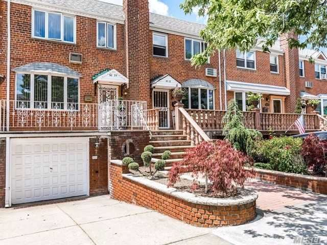 60-24 74th Street, Middle Village, NY 11379 - MLS#: 3227081