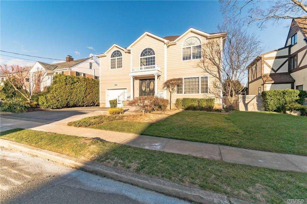 22 Howland Rd, East Rockaway, NY 11518 - MLS#: 3283081