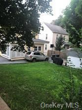 Photo of 34 Second Street, Walden, NY 12586 (MLS # H6052081)