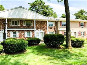 Photo of 11 Glen Hollow Dr Unit #D-35, Holtsville, NY 11742 (MLS # 3149082)