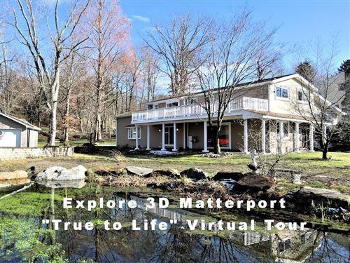 Photo of 15 (AKA 415) Springvale Road, Croton-on-Hudson, NY 10520 (MLS # H6089082)