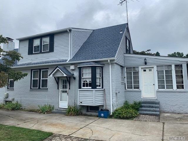 52 Carman Street, Hempstead, NY 11550 - MLS#: 3156082