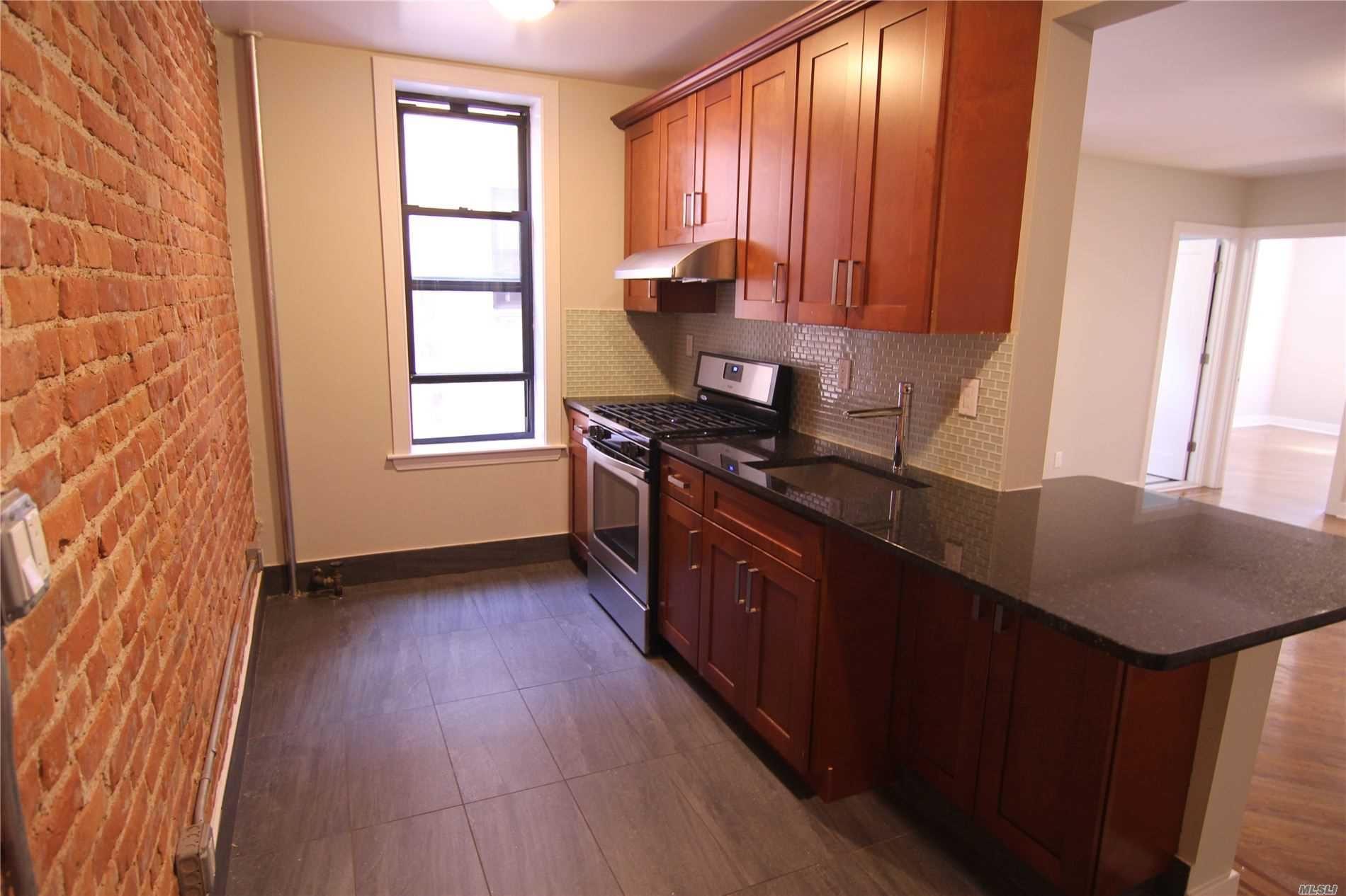 54-06 Skillman Ave #2B, Woodside, NY 11377 - MLS#: 3238082
