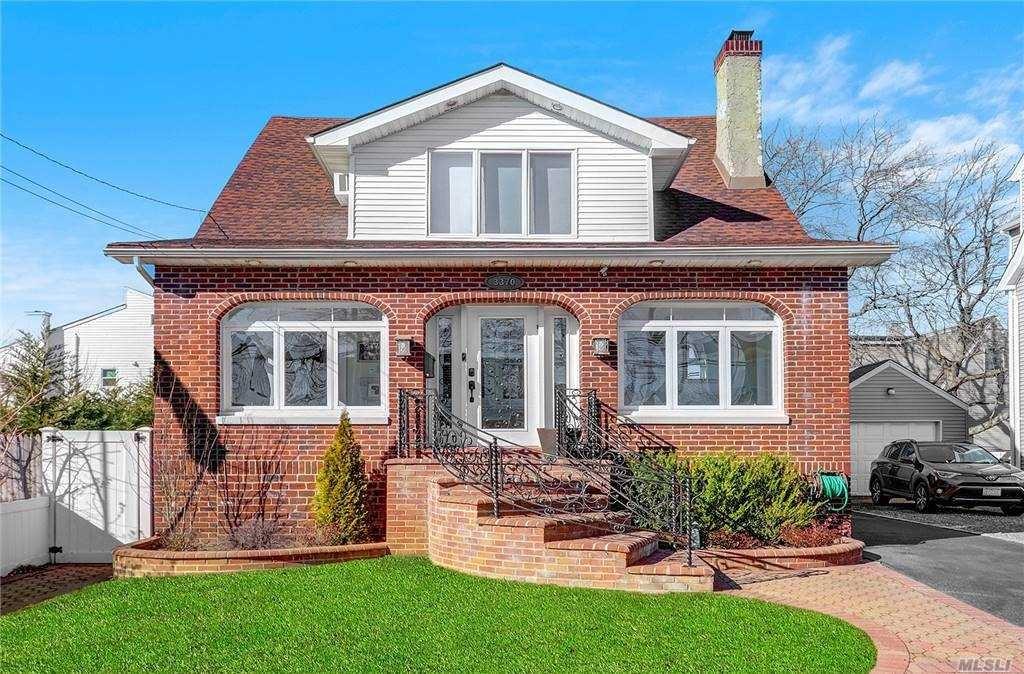 3370 Weidner Avenue, Oceanside, NY 11572 - MLS#: 3285082