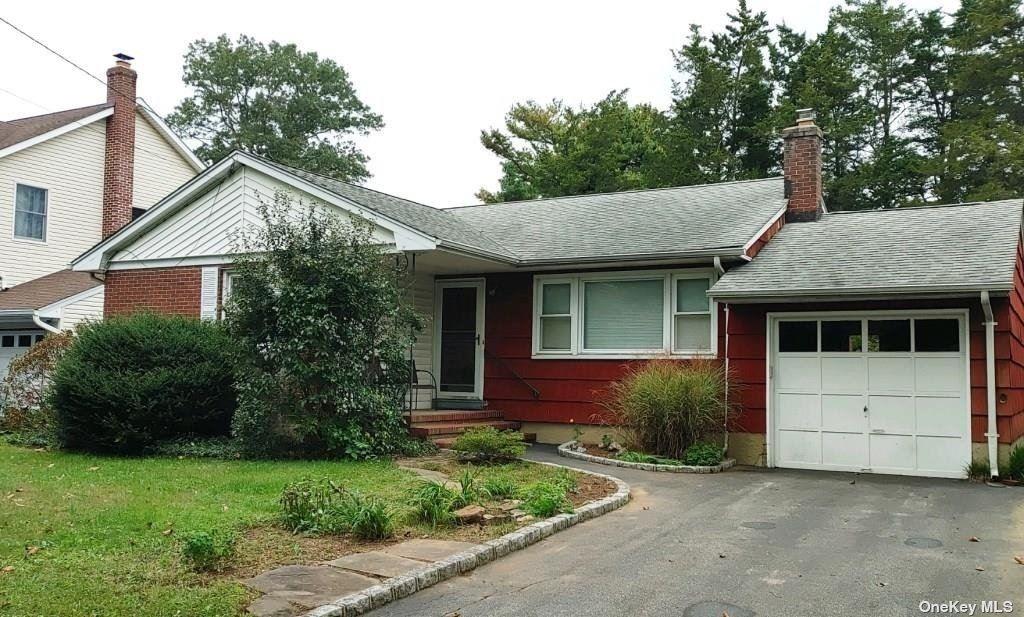 69 Brennan Street, Huntington, NY 11743 - MLS#: 3353082