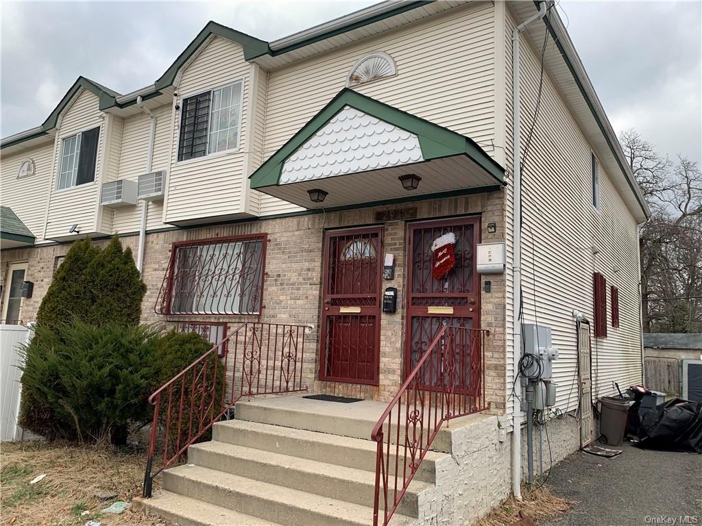 29-18 Martin Court, Far Rockaway, NY 11691 - MLS#: H5130082