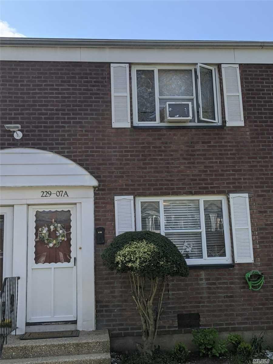 229-07A 87 Avenue #46-8, Queens Village, NY 11427 - MLS#: 3211083
