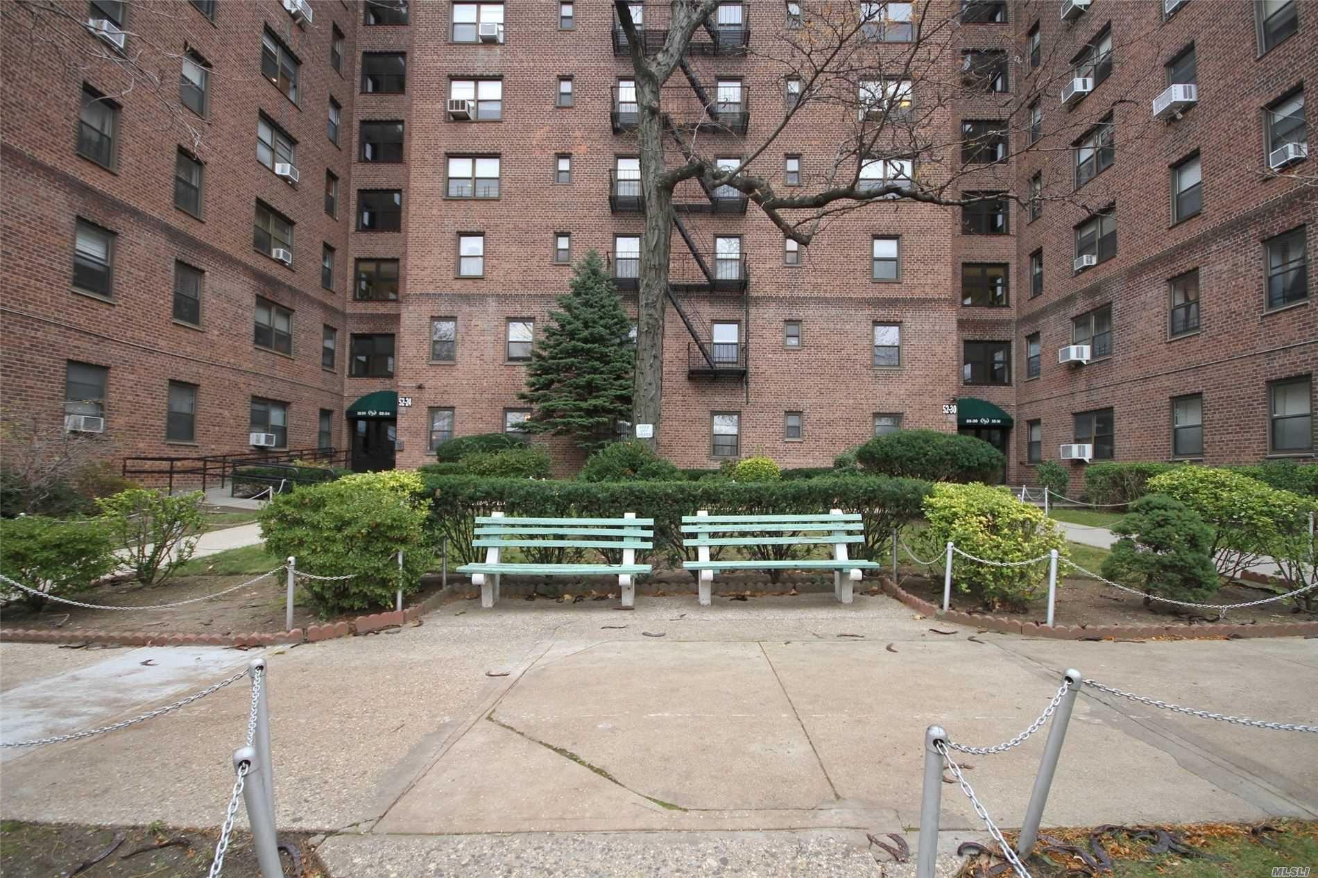 52-60 65th Place #2F, Maspeth, NY 11378 - MLS#: 3219083