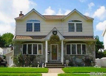 39 Quaker Street, New Hyde Park, NY 11040 - MLS#: 3222083
