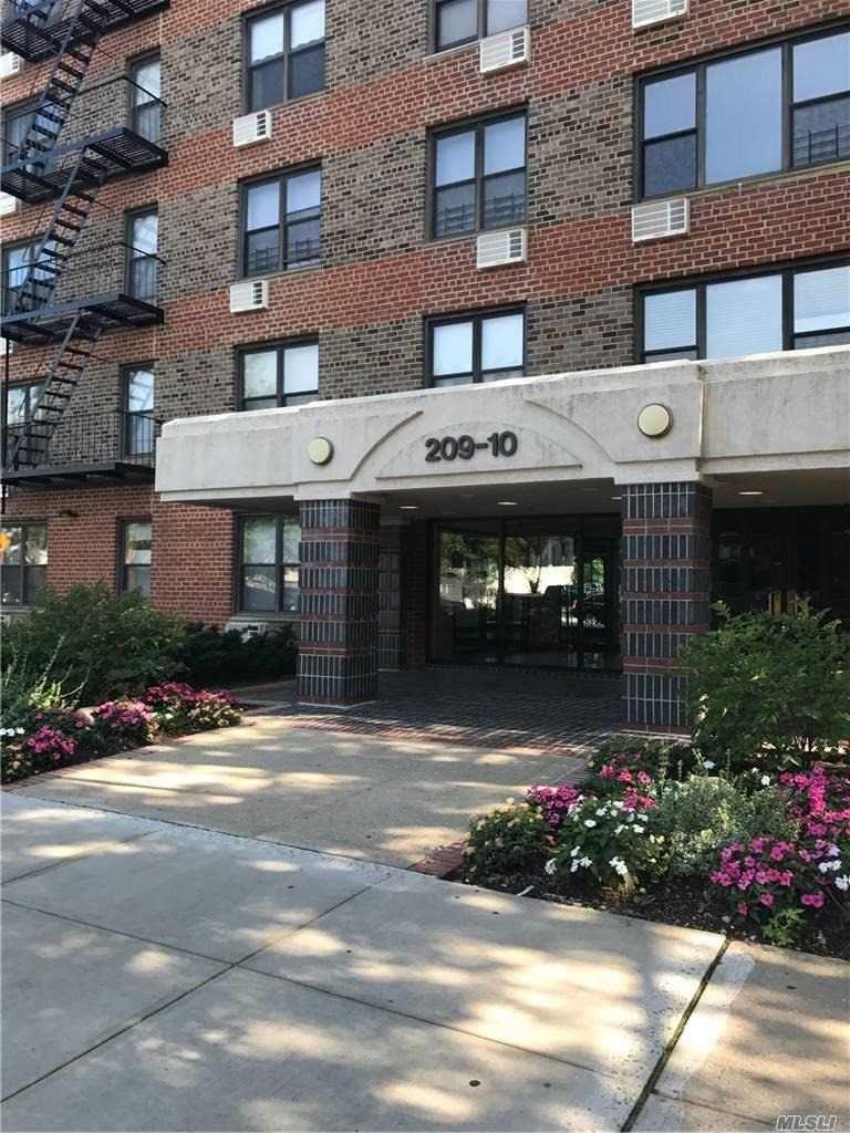 209-10 41 Ave, Bayside, NY 11361 - MLS#: 3264083