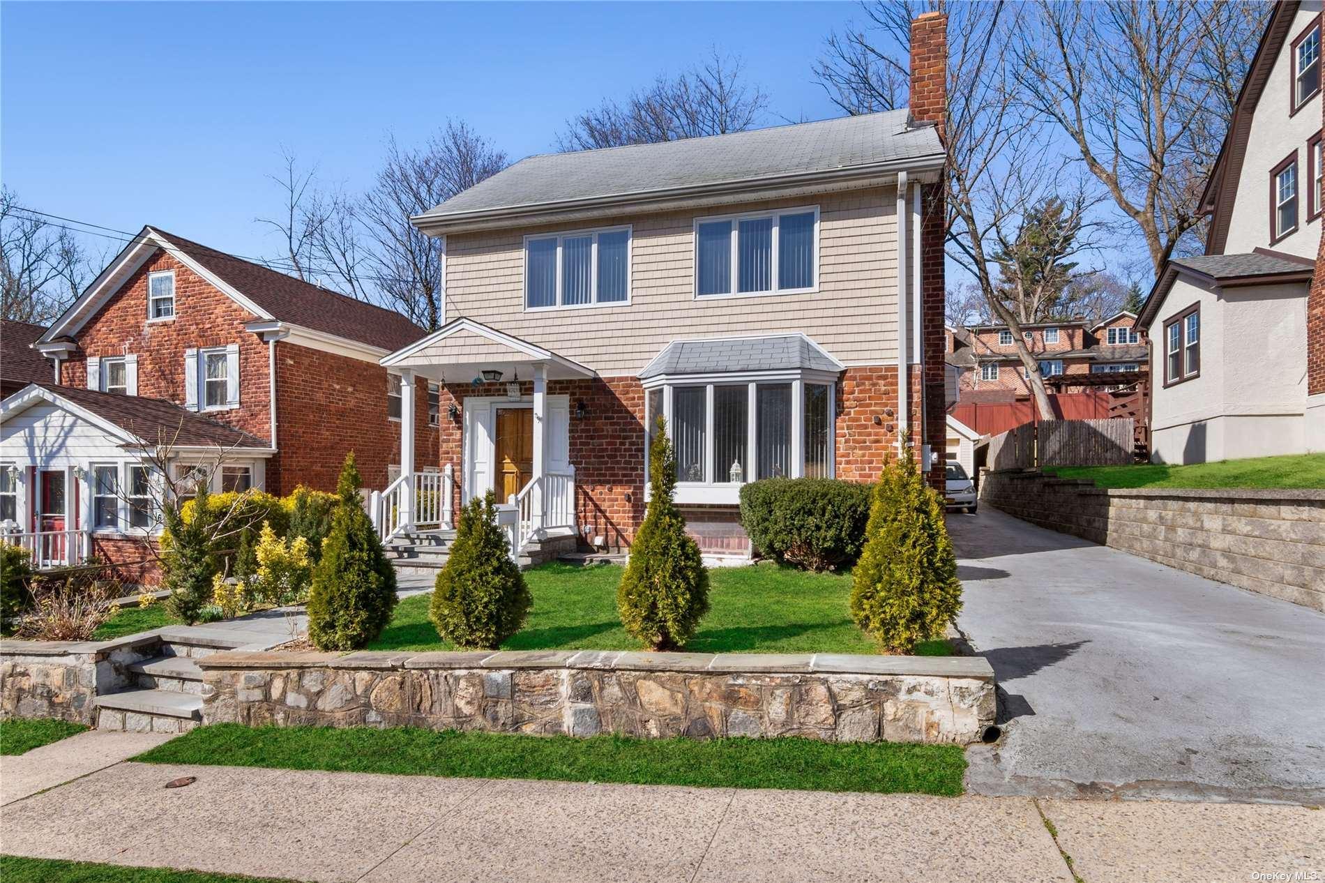18 Hillview Avenue, Port Washington, NY 11050 - MLS#: 3298083
