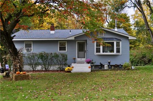 Photo of 25 California Drive, Middletown, NY 10940 (MLS # H6079084)