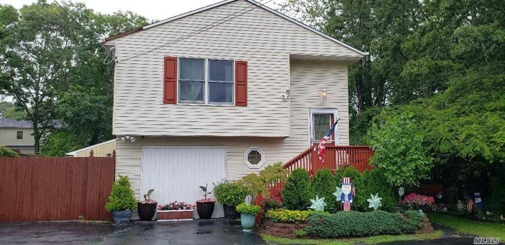 139 Arpage Drive, Shirley, NY 11967 - MLS#: 3142084