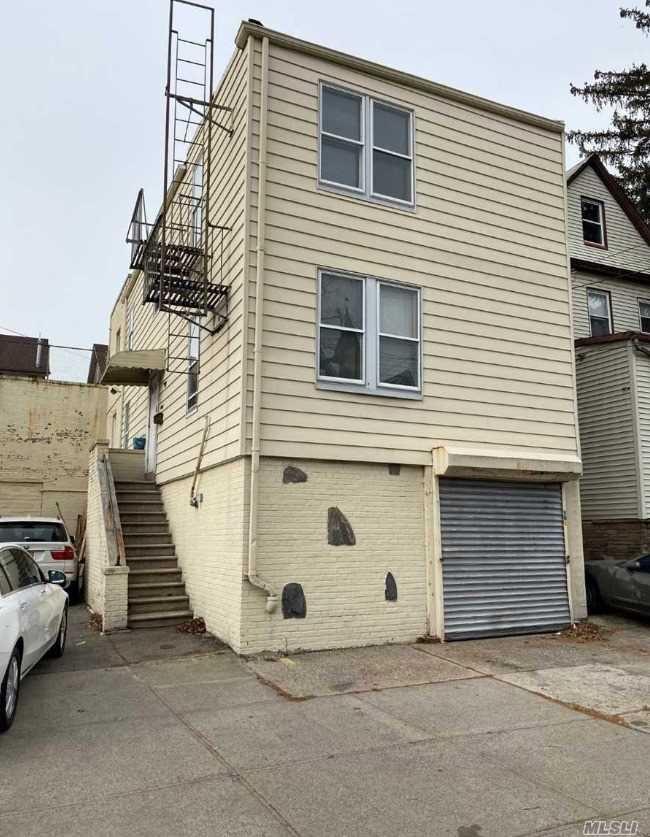 4003-4005 Dyre Avenue, Bronx, NY 10466 - MLS#: 3186084