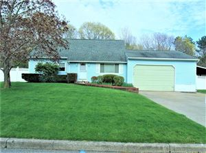 Photo of 3 Winged Foot Dr, Medford, NY 11763 (MLS # 3126085)