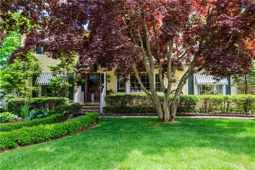 Photo of 5 Rose Street, Miller Place, NY 11764 (MLS # 3217085)