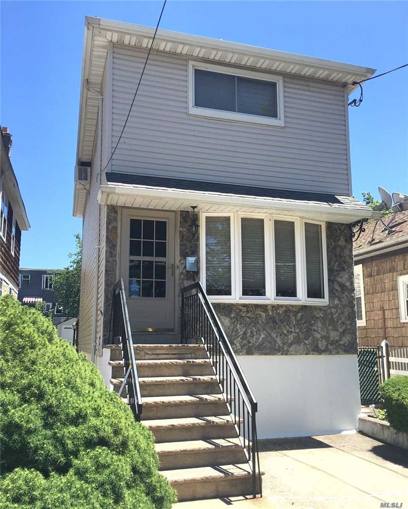 05-19 College Point Boulevard, College Point, NY 11356 - MLS#: 3105085