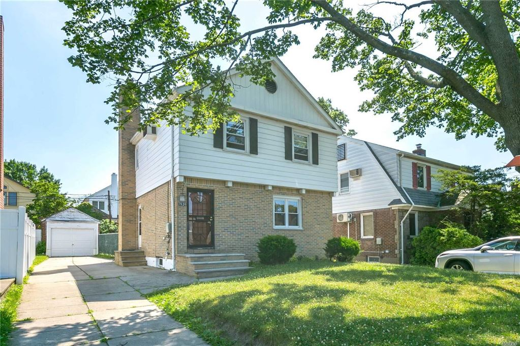 75-55 180th Street, Fresh Meadows, NY 11366 - MLS#: 3173085