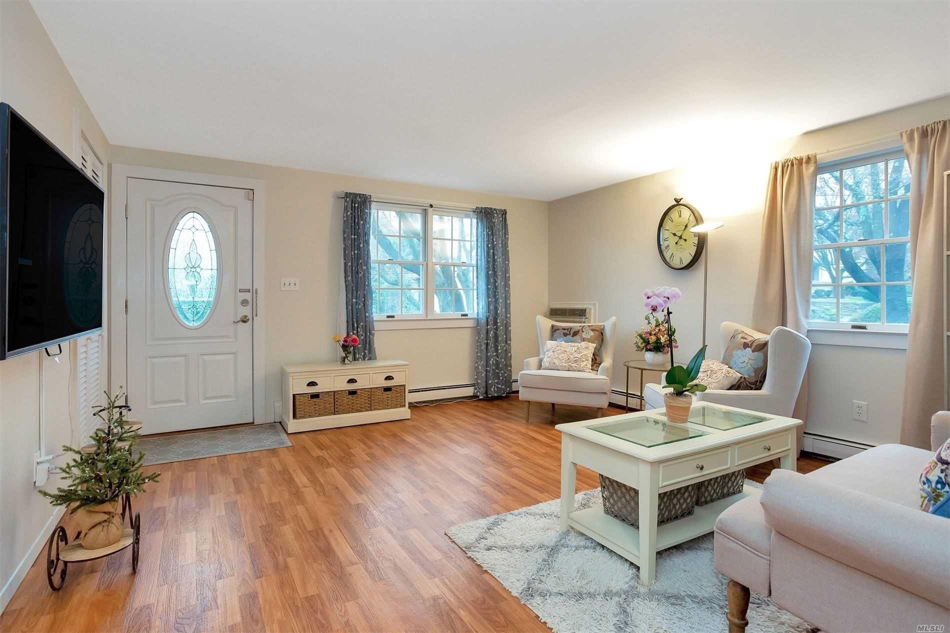 18 Neulist Avenue, Port Washington, NY 11050 - MLS#: 3185085