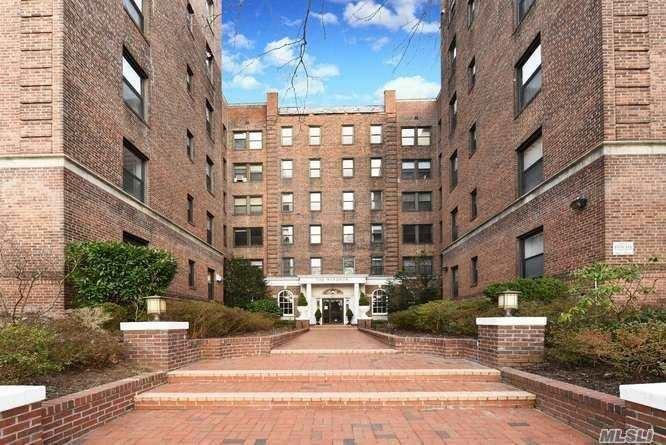 21 Barstow Road #2I, Great Neck, NY 11021 - MLS#: 3213085