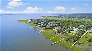 Photo of 10&12 Apaucuck Cove Ln, Westhampton, NY 11977 (MLS # 3159086)