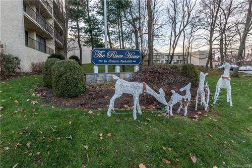 Photo of 150 Overlook Avenue #PH-A, Peekskill, NY 10566 (MLS # H6085086)