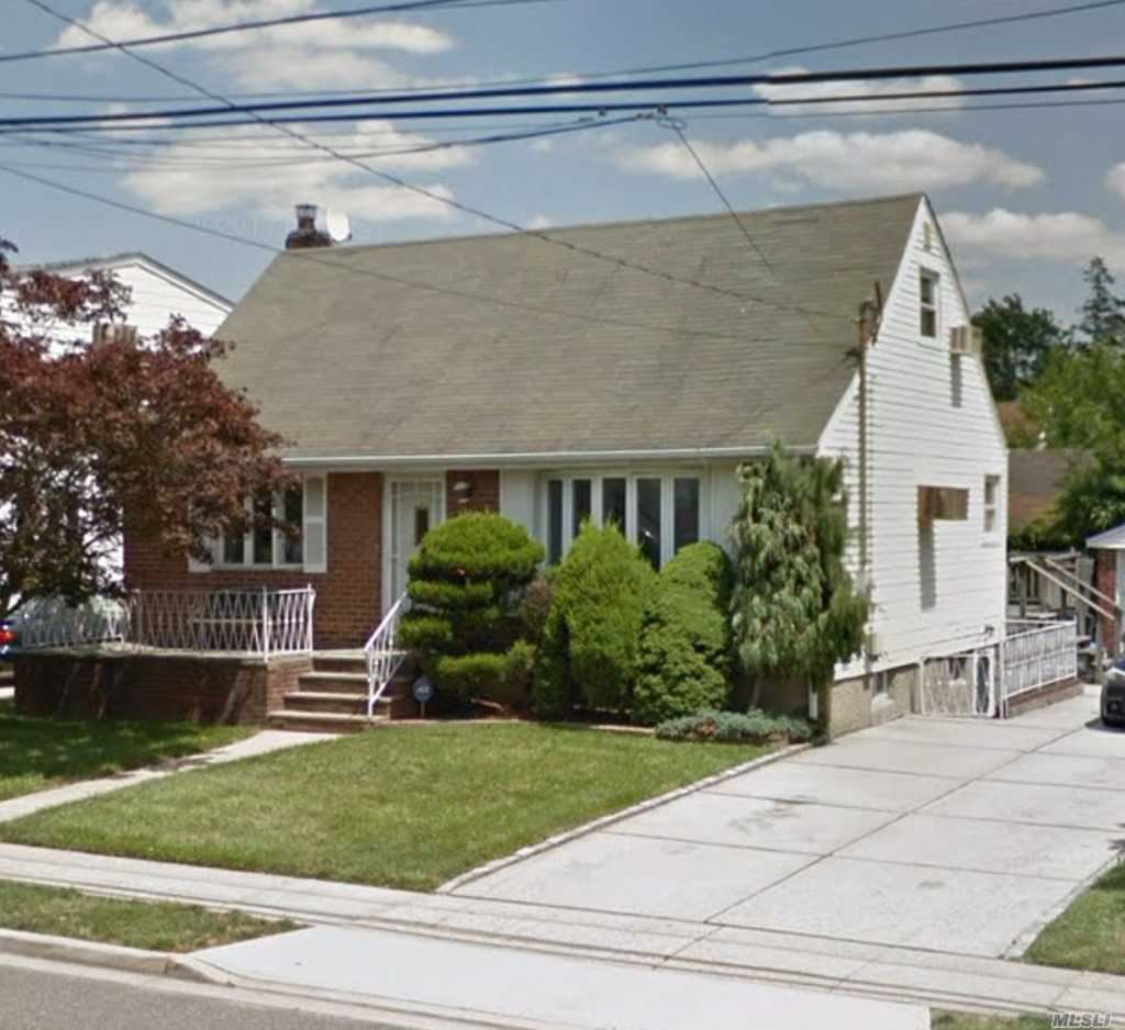 59 Belmont Boulevard, Elmont, NY 11003 - MLS#: 3190086