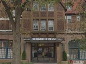 Photo of 1  Station Sq Unit #, Forest Hills, NY 11375 (MLS # 3112087)