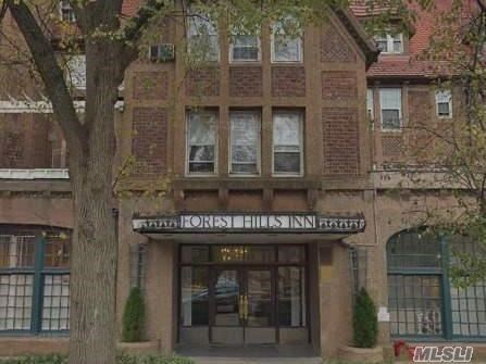 1 Station Square, Forest Hills, NY 11375 - MLS#: 3112087