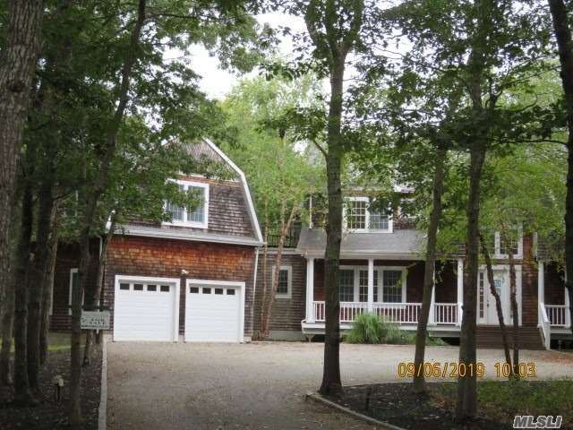 1764 Majors Path, Southampton, NY 11968 - MLS#: 3164087