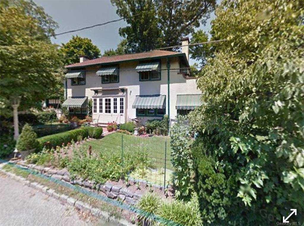 11 Roslyn Drive, Glen Head, NY 11545 - MLS#: 3285087