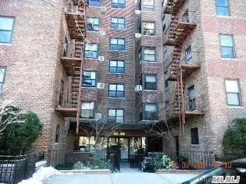 91-10 32 Avenue #E202, E. Elmhurst, NY 11369 - MLS#: 3291087