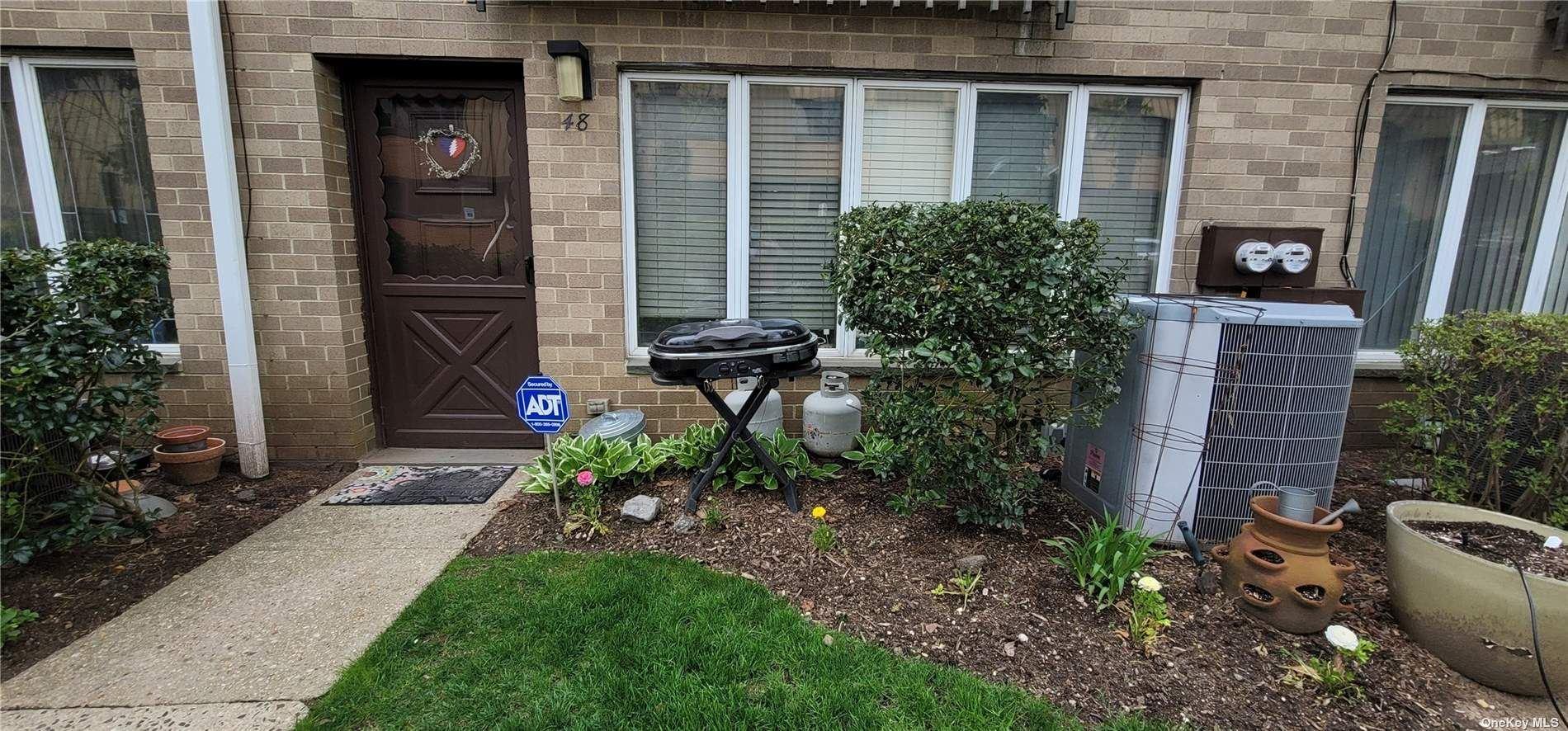 200 Hilton Avenue #48, Hempstead, NY 11550 - MLS#: 3305087