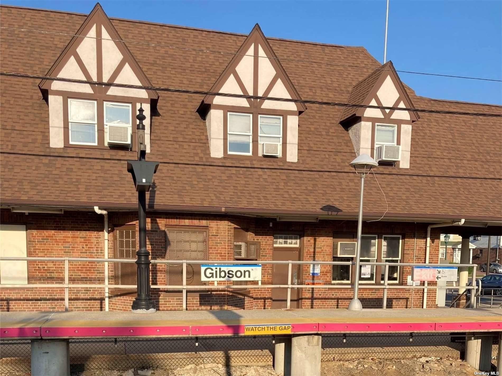 80 Gibson Blvd #1A, Valley Stream, NY 11581 - MLS#: 3337087