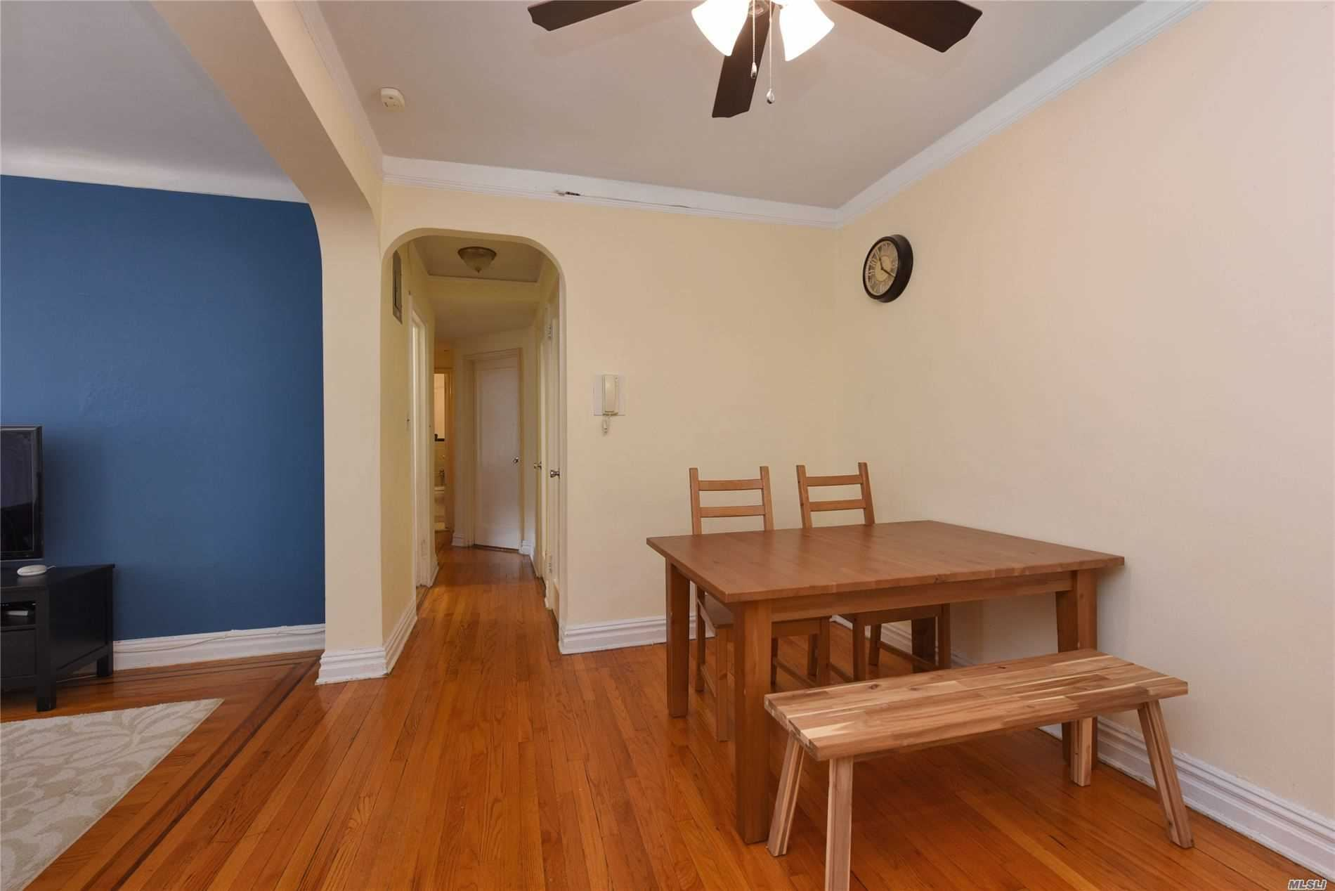 114-20 Queens Boulevard #C4, Forest Hills, NY 11375 - MLS#: 3218088