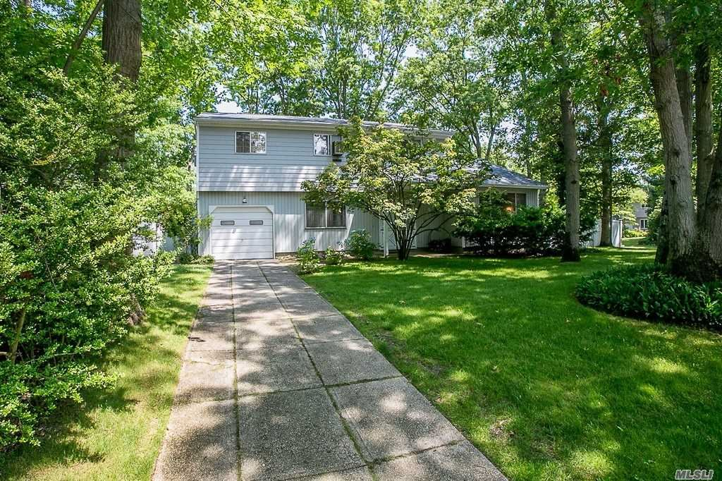 1 Mike Lane, Smithtown, NY 11787 - MLS#: 3223088