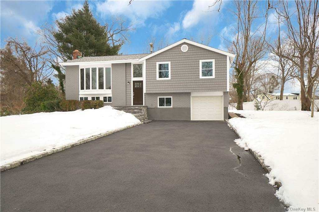 4 Richlee Drive, East Northport, NY 11731 - MLS#: 3290088