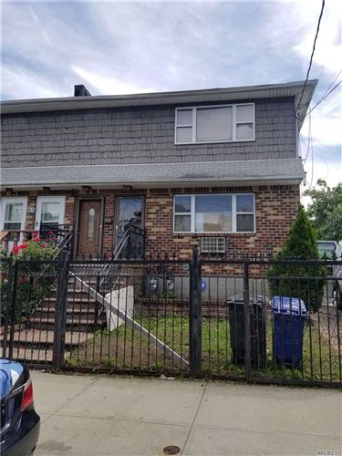 Photo of 144-73 177th St, Jamaica, NY 11434 (MLS # 3155089)
