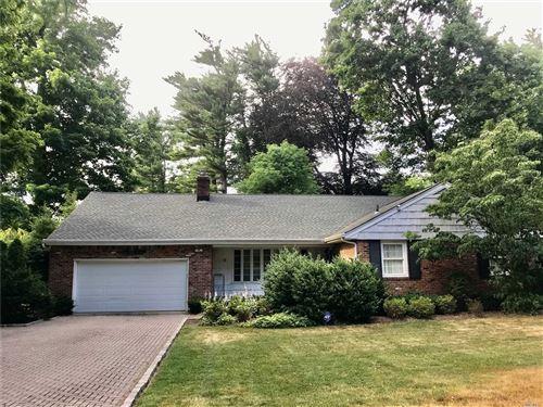 , Property Listings:  Manhasset, NextHome Residential | New York Licensed Real Estate Broker, NextHome Residential | New York Licensed Real Estate Broker